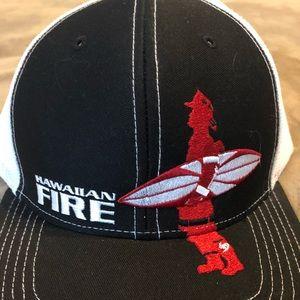 Other - Ball cap